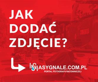 http://www.nasygnale.com.pl/images/zdjecie.png
